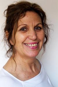 Marlene Macho