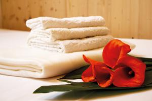 Bodymorph Health Studio bietet Massagen, Shiatsu, Lymphdrainage und Körperarbeit